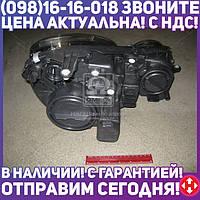 ⭐⭐⭐⭐⭐ Фара левая Mercedes 211 02-06 (TYC) МЕРСЕДЕС,Е-КЛAСС, 20-B318-05-2B