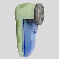 Триммер машинка Русь GL-2811 для чистки одежды
