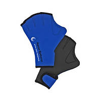 Перчатки для плавания Aqua Sphere Velcro