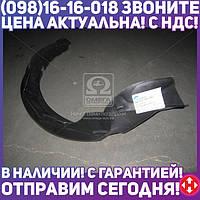 ⭐⭐⭐⭐⭐ Подкрылок передний правый ЧЕРИ AMULET 04-12 (производство  TEMPEST) М11, 015 0098 388C