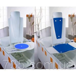 Кресло-подъемник для ванны OSD-MOV-913100, фото 2