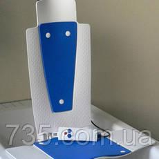 Кресло-подъемник для ванны OSD-MOV-913100, фото 3