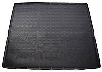 Коврик в багажник для Cadillac Escalade (14-) полиуретановый NPA00-T10-350 Код:250156355