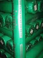 Агроволокно белое 19 г/м2  6.35х100м