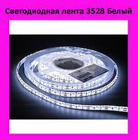 Светодиодная лента 3528 Белый!ОПТ