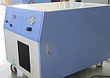 Кислородный концентратор JAY-15-4.0 (датчик кислорода), фото 2