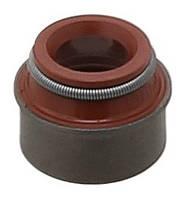 Сальник клапана Elring 701.289