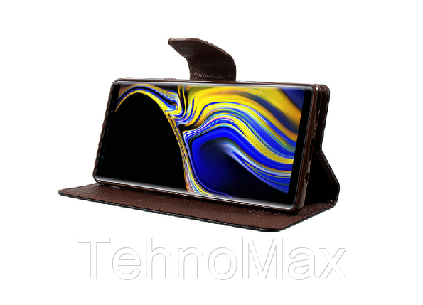 Чехол книжка Goospery для  HTC DESIRE 828 DUAL SIM + наушники Apple iPhone (в комплекте). Подарок!!!, фото 2