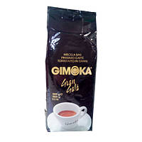 Кофе Gimoka Gran Gala зерно 1кг (12)