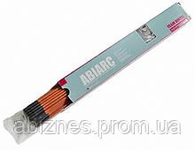 Электроды угольные D 4,0 х 305 мм ABIARC