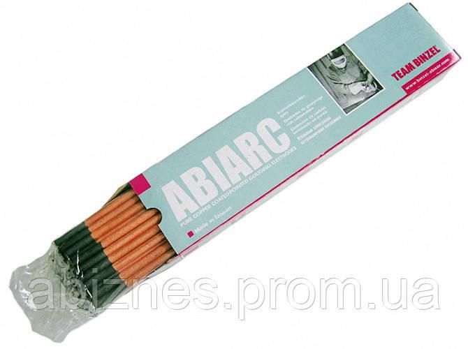 Электроды угольные D 5,0 х 305 мм ABIARC