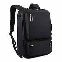eac5ae2ba3e9 Рюкзак-сумка для ноутбука в Украине. Сравнить цены, купить ...