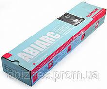 Электроды угольные D 6,5 х 305 мм ABIARC