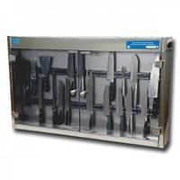Cтерилизатор для различных ножей