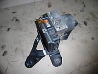 Блок АБС (1,6 DOHC ) Renault Megane II 03-06 (Рено Меган 2), 8200038695