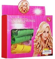 Бигуди Magic Leverage PRO (AS SEEN ON TV), фото 1
