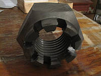 Гайка М39 высокопрочная 10.0 ГОСТ 5915-70, DIN 934