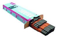 Электроды угольные D 13,0 х 355 мм ABIARC, фото 1