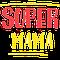 Super Mama, интернет-магазин игрушек 068 094 84 34