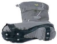 Шипы для зимней обуви NORFIN (пара) 505502