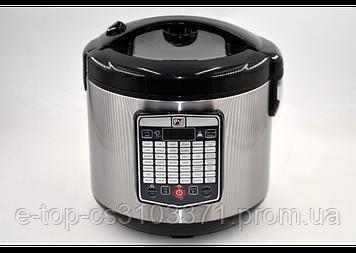 Мультиварка Promotec PM 525 (860 Вт)