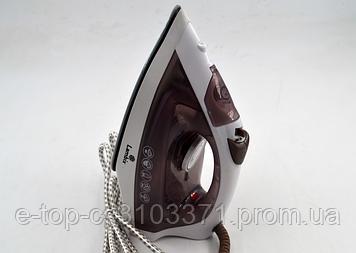 Утюг Lambix LB1906 (1800 Вт)