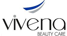 Vivena - нейтральні (0%) засоби особистої гігієни