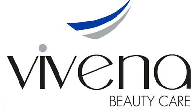 Vivena - нейтральные (0%) средства личной гигиены