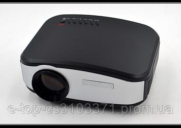LED проектор C6