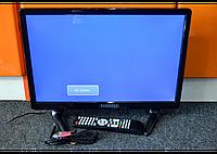 Телевизор Samsung 21 дюйм