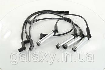 Провода зажигания (комплект) Opel Vectra A / Astra F / Kadett E 1,6