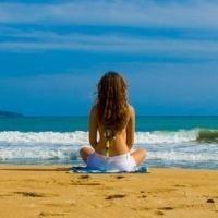 Как определить у себя стресс?