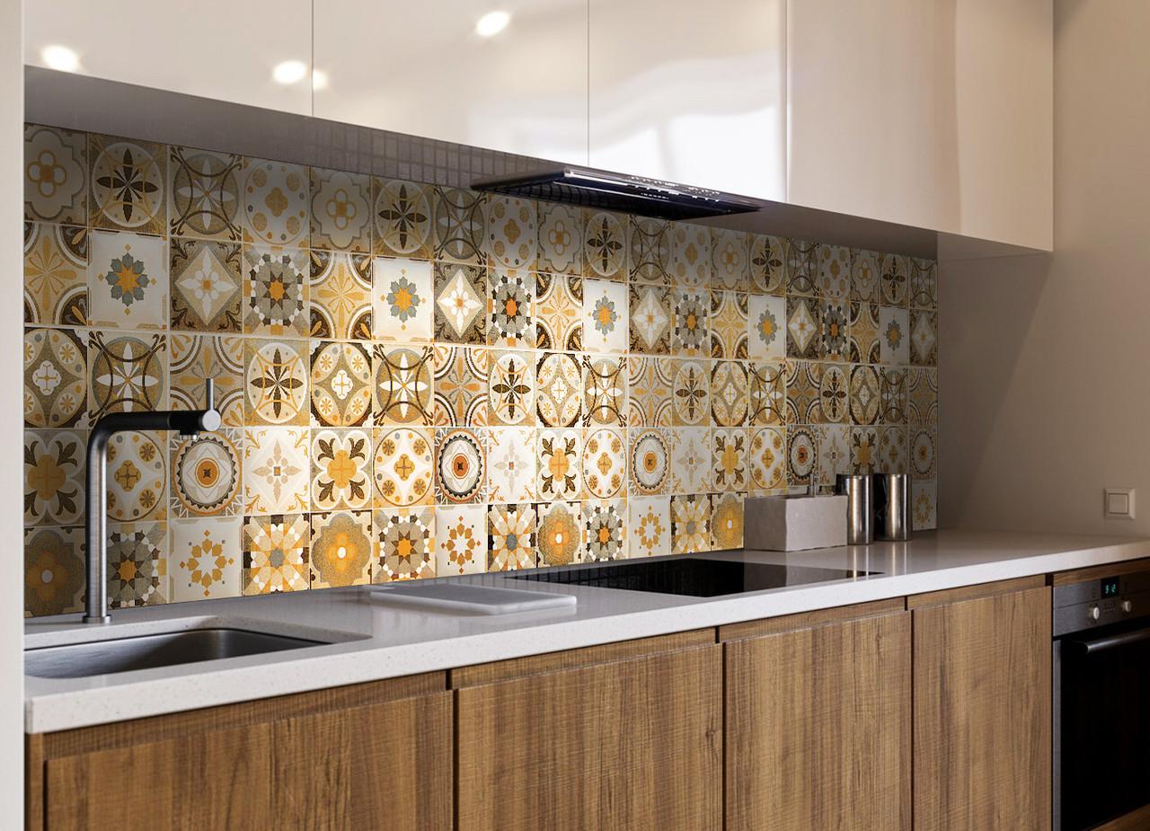 стеновые панели кухня фото краснодар евгеньевна это