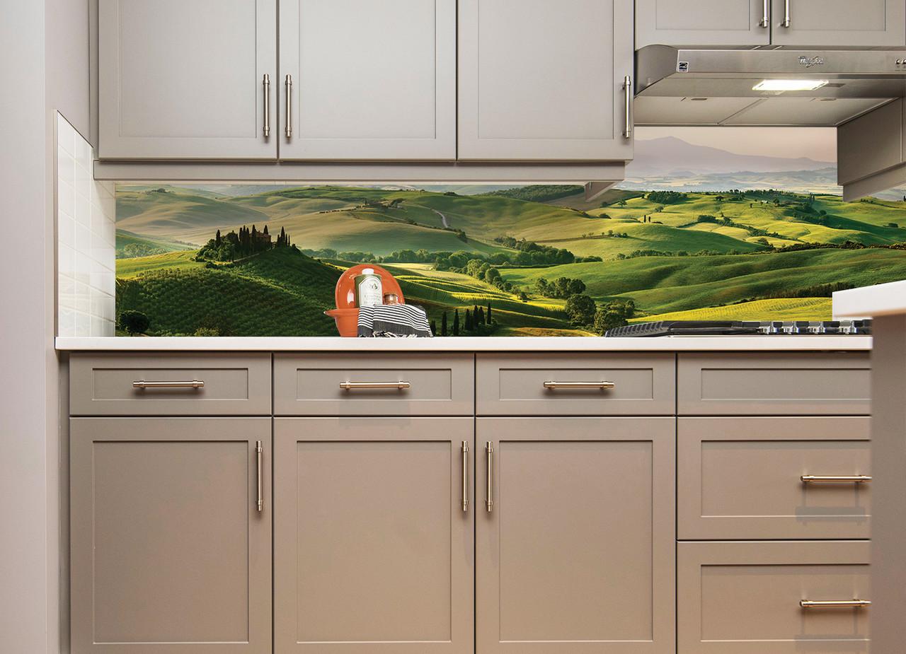 картинки для кухни панорам боль этих