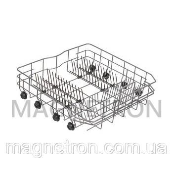 Корзина нижняя для посудомоечных машин AEG 140002678062