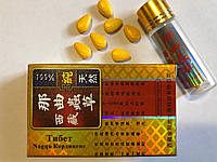 Препарат для потенции Тибетский кордицепс (10 таблеток)