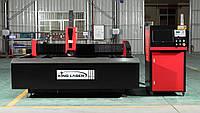 King laser 1500В