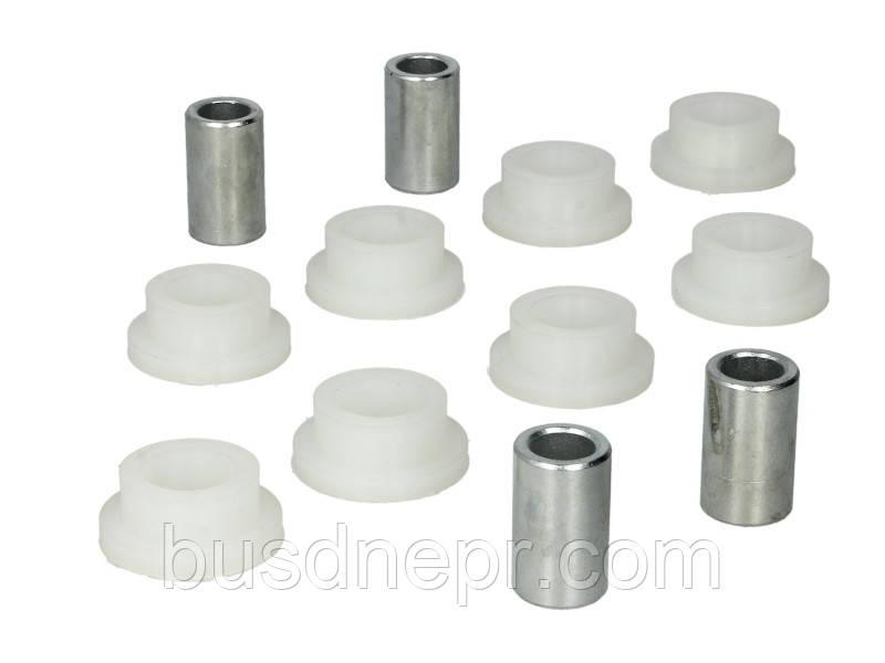 Ремкомплект тяги стабілізатора Мерседес ATEGO, ATEGO 2, LK/LN2, LP, O 309, T2/L, T2/LN1, VARIO 09.63-