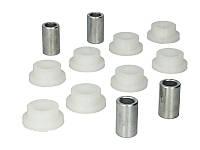 Ремкомплект тяги стабілізатора Мерседес ATEGO, ATEGO 2, LK/LN2, LP, O 309, T2/L, T2/LN1, VARIO 09.63-, фото 1