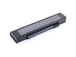 Батарея Acer TravelMate 3000 3010 3020 3030 3040 11.1V 4800mAh