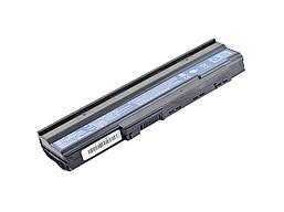 Батарея Acer Extensa 5235 5635 eMachines E528 E728 Gateway NV42 11.1V 4400mAh