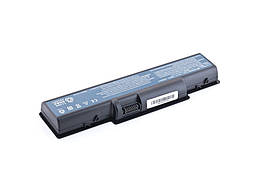Батарея Acer Aspire 4732 5532 7715 eMachines D525 E627 G525 Gateway NV52 11.1V 4400mAh