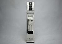 Кабель MicroUSB Remax Breathe RC-029m (1 м)