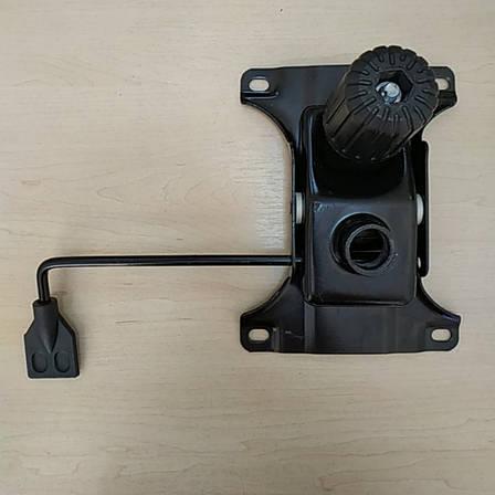 Механизм качания офисного кресла (TILT) АМФ 150х200, фото 2