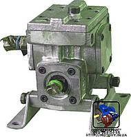 Редуктор 2Ч40 - 20 - 51