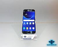 Телефон, смартфон Samsung Galaxy S7 Покупка без риска, гарантия!, фото 1