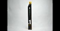 Кабель для iPhone + MicroUSB Remax RC-033T (1 м)