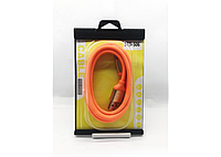 Кабель USB Type-C STD-506