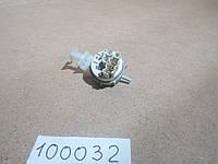 Датчик уровня воды Ariston ALS109X (160014175) б\у