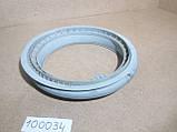 Резина люка  Ariston ALS109X (7005130) б\у, фото 2